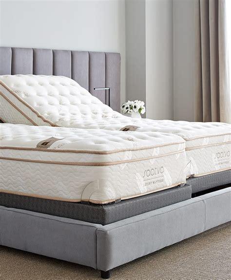 saatva bed saatva bed america s best priced luxury mattresses saatva