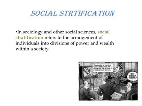 Social Stratification Essays by Social Stratification Essays What Are The Functionalist Conflict And Symbolic Interactionist How