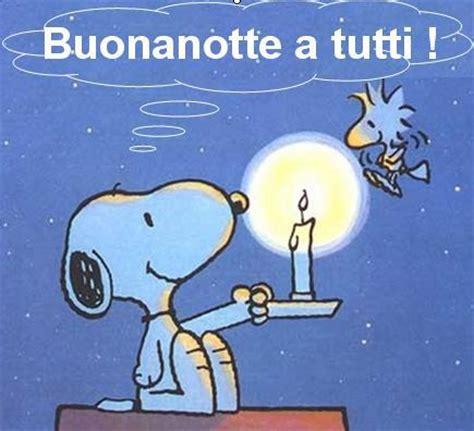 imagenes de buenas noches en italiano buenas noches im 225 genes frases poemas y mensajes de
