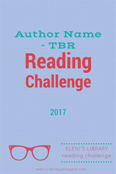 letter s from motezy books eleni s library 2017 reading challenges lace up those