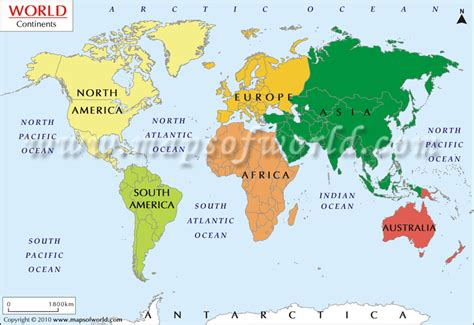 world map image continents serving with smiles where in the world is sws
