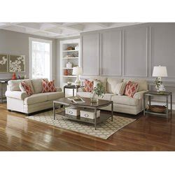 Furniture Stores Appleton Wi by Wg R Furniture Furniture Stores 2700 W College Ave