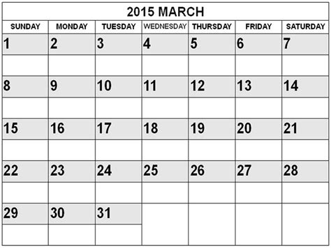 resume 43 new word calendar template 2015 full hd wallpaper photos