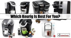 Ceramic Cooktops Reviews Keurig Reviews And Model Comparison 2016 Kitchensanity