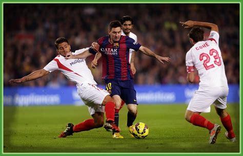 imagenes increibles del futbol imagenes del equipo de futbol del barcelona archivos