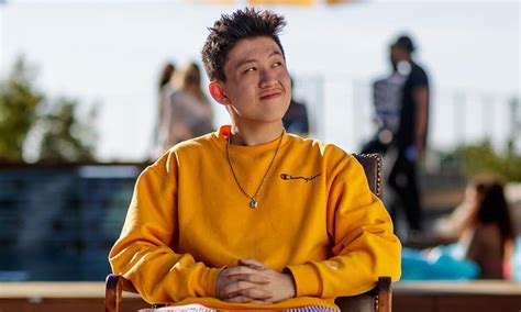 biography rich chigga rich chigga a brief history of the rapper s unlikely come up