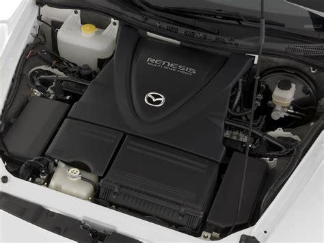 car engine repair manual 2008 mazda rx 8 transmission control 2008 mazda rx 8 reviews and rating motor trend
