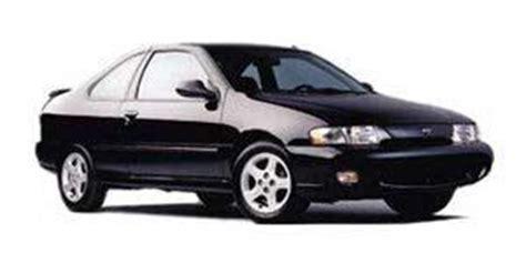 Lu Datsun Go autos nissan informaci 243 n lucino