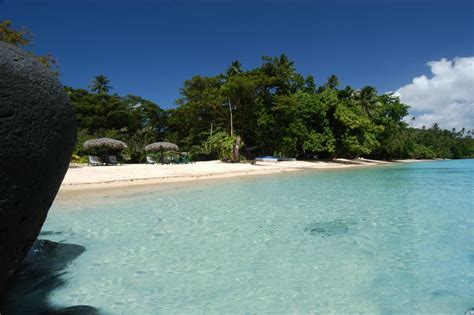 taveuni island resort fiji accommodation