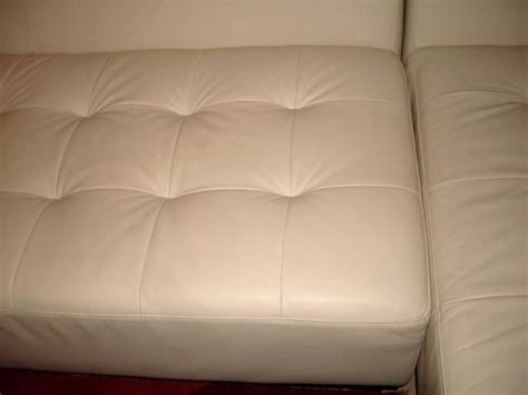 in home upholstery repair in home furniture repair inc hallandale florida fl