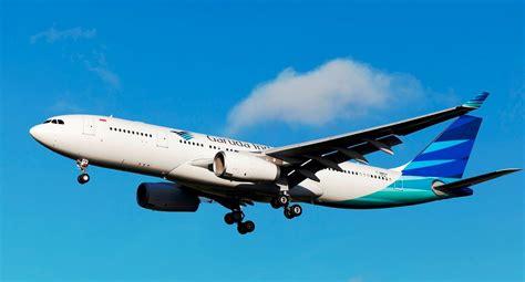 Mainan Pesawat Garuda Murah Meriah tiket pesawat garuda murah prajna pramita