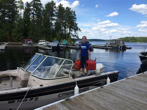 boat motors mn mn marina crane lake mn boats motors rentals boat