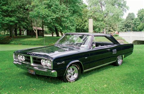 1966 dodge coronet 500 301 moved permanently