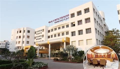 Top 20 Mba Colleges In Maharashtra by About Hotel Management Institute Hospitality Management