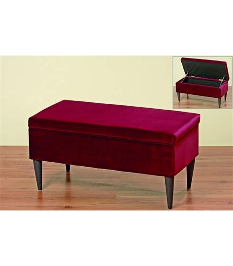 red storage bench red storage bench wadiga com