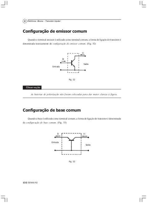 transistor bipolar emissor comum transistor bipolar emissor comum 28 images transistor bipolar emissor comum 28 images