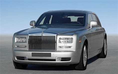 bentley phantom 2016 2016 rolls royce phantom pictures information and specs