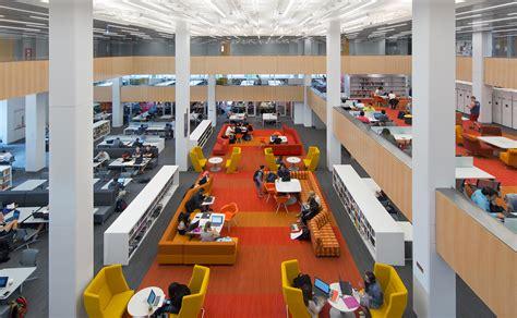 pattern library utilization by educated iida new england design award winners 2017