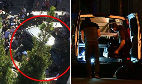 latest uk and world news sport and comment daily express german van latest police find ak 47 at home of killer