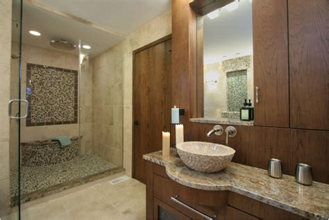 transitional bathroom designs transitional bathroom design ideas simple home