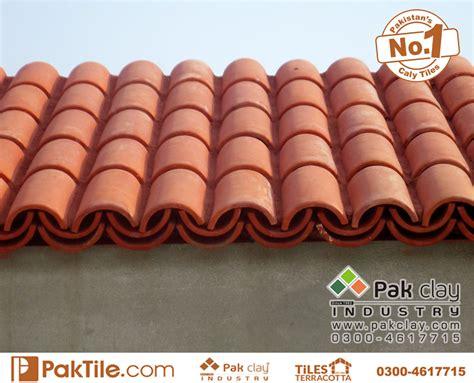 khaprail roof tiles price  pakistan pak clay roof tiles