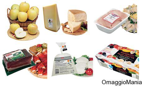 spedire alimenti fruttaweb come confezioniamo i tuoi prodotti