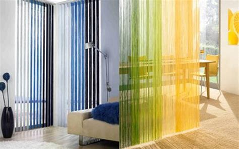 home decor curtains designs curtain home decor accents to romanticise modern