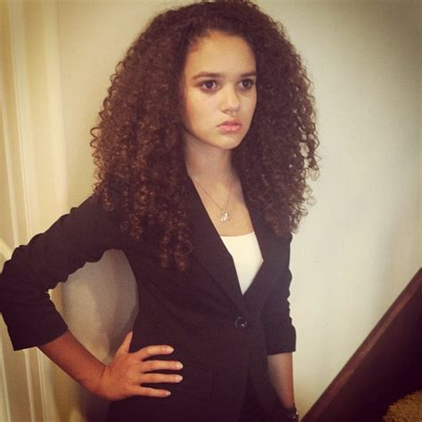 Madison Pettis From Cory In The House The Game Plan Shes All Grown Up Now