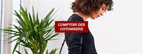 vente privee comptoir des cotonniers bons plans et vente priv 233 e comptoir des cotonniers 2019