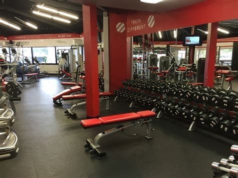 Cypress Floor Plan fitness amp training mma atlanta perimeter ufc gym