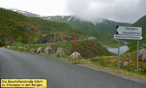 Motorrad Verkauf Nach Norwegen by Mit Dem Motorrad Zum Nordkap