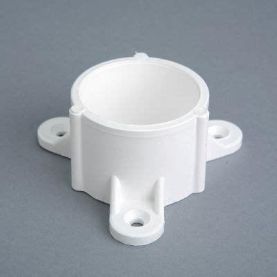 Pvc Pipe Fittings Amp Furniture Parts Pipefinepatiofurniture