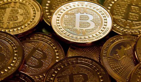 tutorial bitcoin untuk pemula video tutorial trading bitcoin untuk pemula