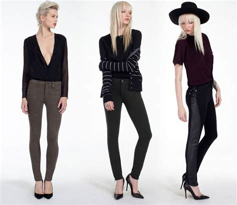 what is style edgy styles by genetic denim decadent dissonance
