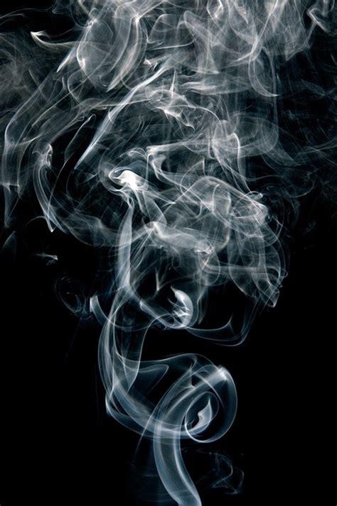 white facing weed free photo smoke fumes black white curve free image