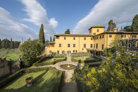 tuscany appartments tuscany apartment in historic villa for sale in fiesole
