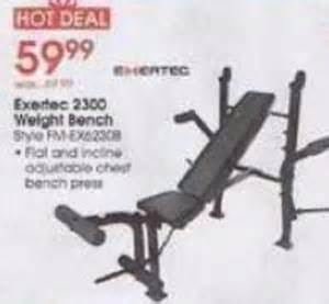 weight bench black friday sale academy sports black friday 2014 ad