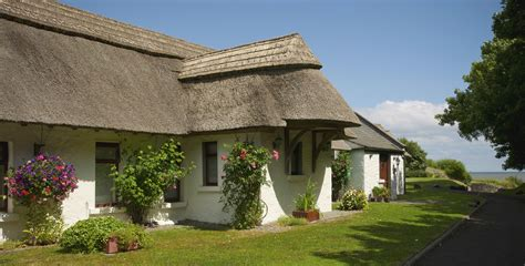 Rent A Cottage By The Sea by Rent Coastal Homes Coastal Property Ireland Luxury