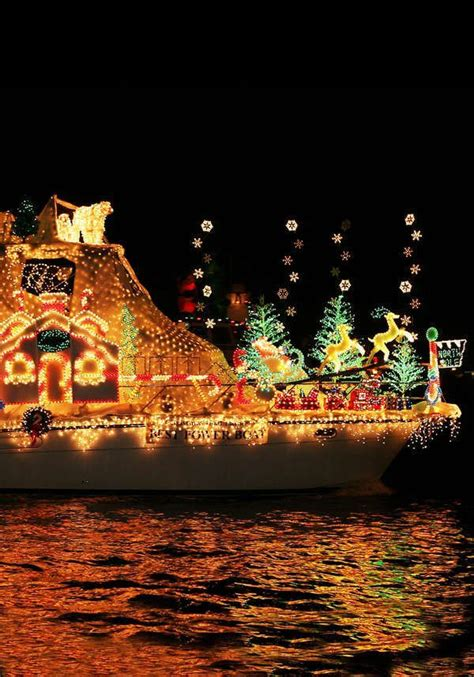 newport light parade cruises 72 best boat parade ideas images on pinterest boat