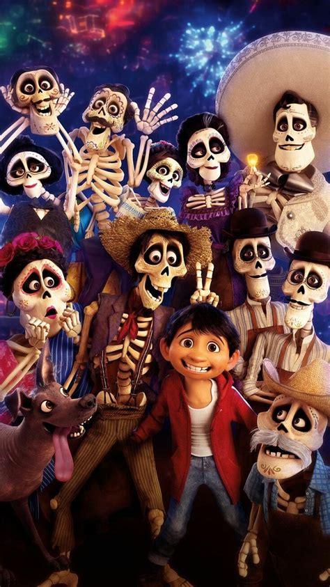 Coco De coco pixar all things disney disney