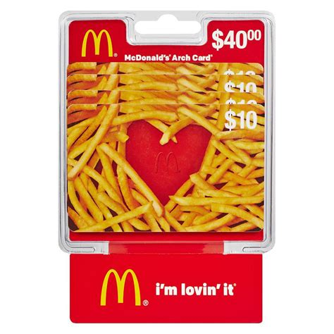 How Much Money Left On Visa Gift Card - how do i check much money is on my mcdonalds gift card infocard co