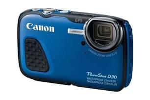 best waterproof cameras the 6 best waterproof cameras to buy in 2018