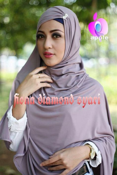Naura Jilbab Murah Instan Fashion Muslim 1000 images about tutorial on