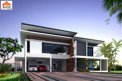 home click pro palzon