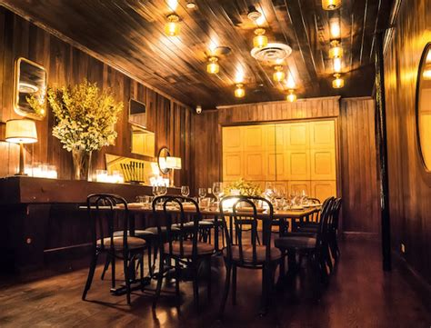 restaurants in nyc with private dining rooms lafayette grand caf 233 bakery