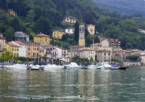hotel porto ceresio porto ceresio tra i 20 paesi pi 249 belli d italia