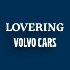 lovering nashua atloveringvolvo twitter