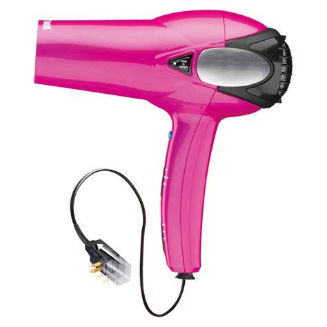 Conair Hair Dryer You upc 74108096487 conair infiniti cord keeper styler
