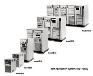 As400 Computer System by La Storia Dell As 400 Sme Up