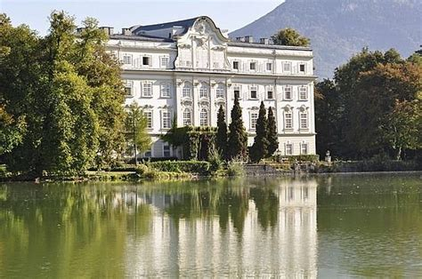 sound of music house austria 1000 images about famous tv movies houses on pinterest salzburg austria the